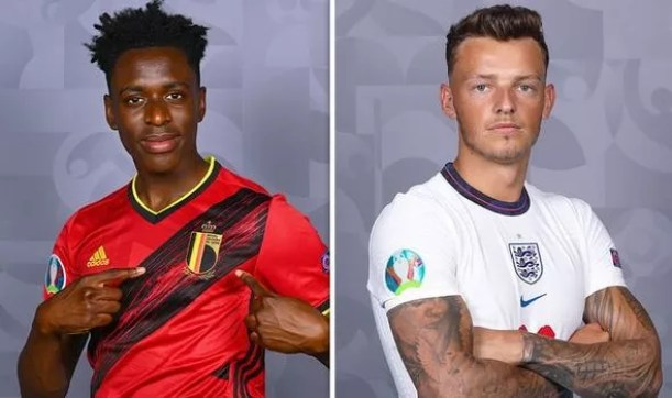 Arsenal transfer news Lokonga Ben white
