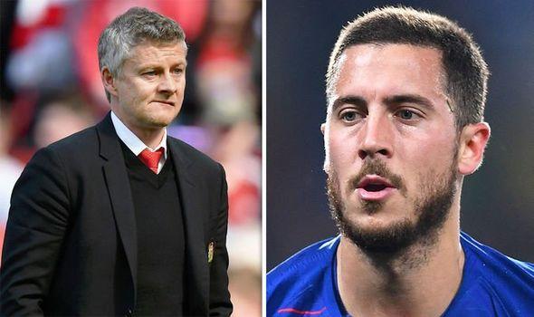 Transfer news LIVE: Man Utd are ready to spend around £120m to land Kalidou Koulibaly and Nicolas Pepe