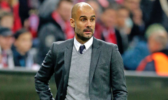 Image result for pep guardiola#