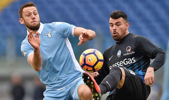 Chelsea and Everton target Stefan de Vrij