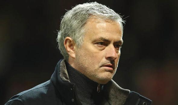 Arsenal Arsene Wenger Manchester United