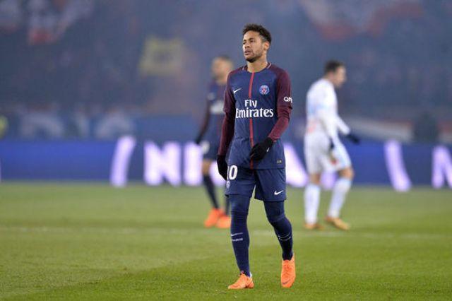 Barcelona Neymar Real MAdrid Lionel Mesii