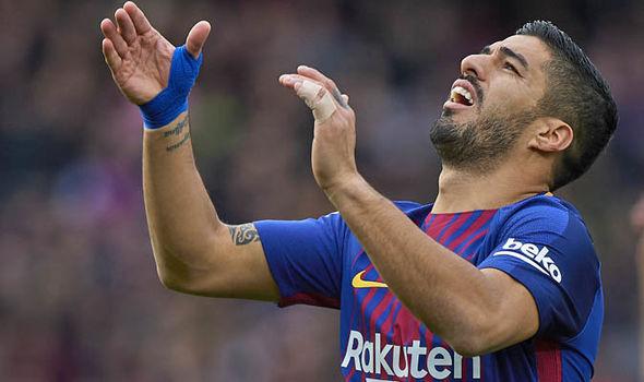 Barcelona announcement: Barca confirm £67m deal today ...