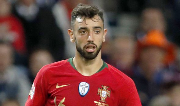 Transfer news LIVE: Bruno Fernandes expects to join Man Utd