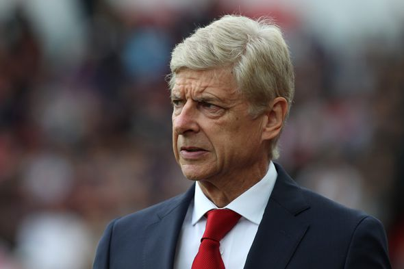 Europa League draw: Arsenal and Everton face challenging ...