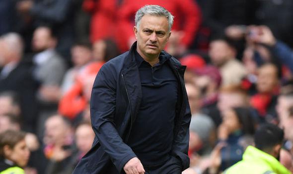 Jose Mourinho is desperate to land Raphael Varane