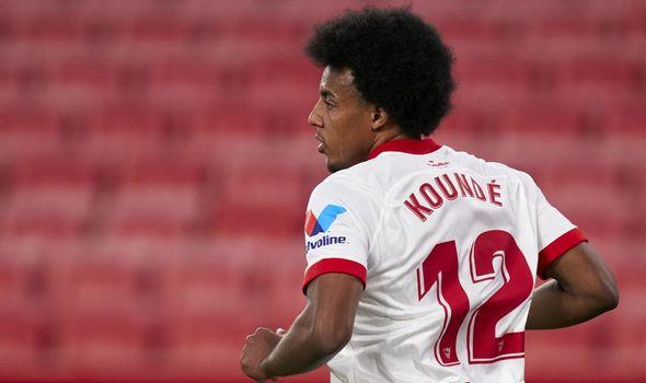15/07/2021· jules kounde pes 2021 stats. Jules Kounde France Squad / Jules Kounde PES 2021 Stats ...