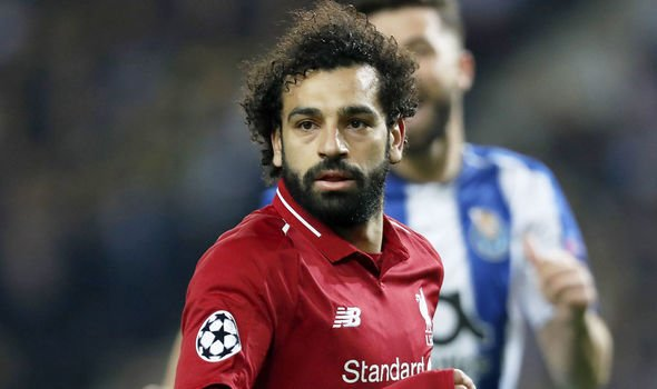 Transfer news LIVE: Real Madrid will rock Liverpool by chasing Mohamed Salah