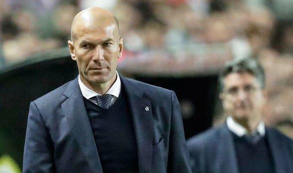Transfer news LIVE: Real Madrid want Eden Hazard