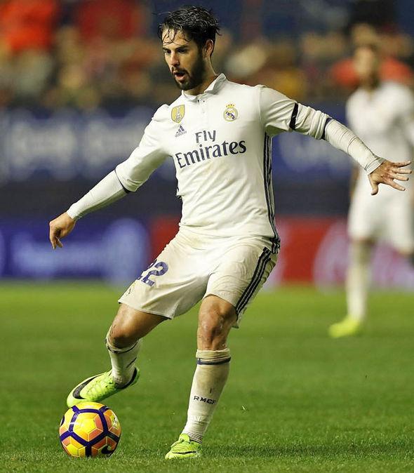 Real Madrid kit manufacturer