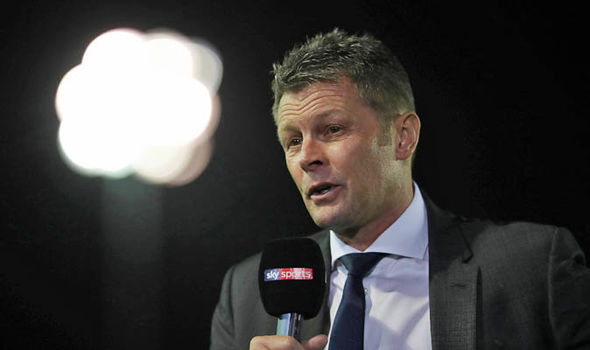 Birmingham vs Cardiff LIVE Updates Goals Team News Line Up St Andrew's Championship