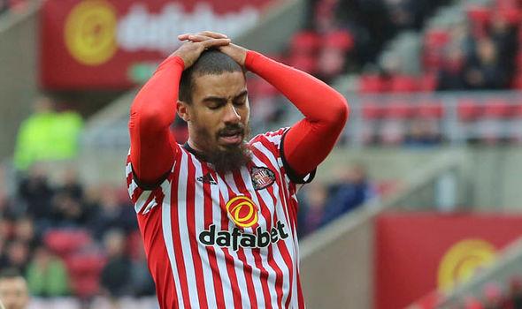 Sunderland, don't be dumb! Sacking Simon Grayson is a stupid idea