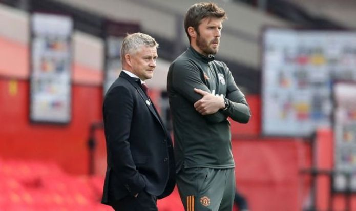 Man Utd, Chelsea and rest of big six not invited to crunch Premier League meeting
