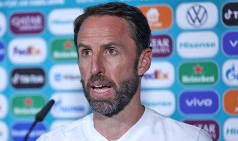 England players making Gareth Southgate complaint ahead of Czech Republic Euro 2020 clash