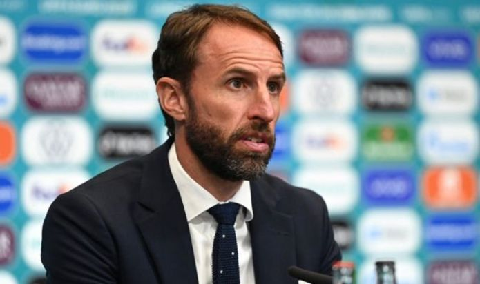 England hit with another Covid crisis as journalist tests positive at training ground