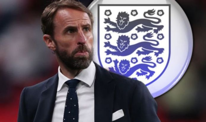 England boss Gareth Southgate to get new contract - even if Germany win Euro 2020 clash