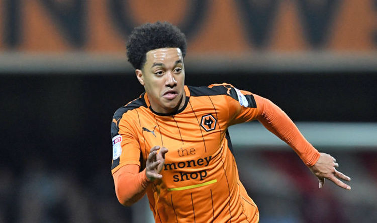 Image result for helder costa