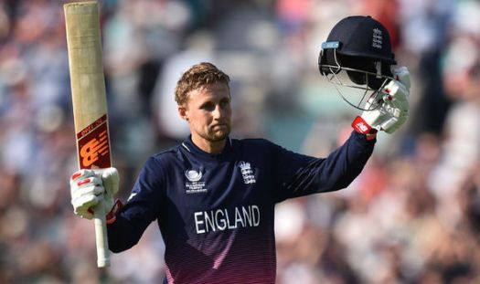 England v South Africa: Joe Root ready for anything in ...