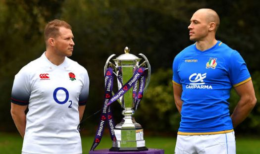 https://i1.wp.com/cdn.images.express.co.uk/img/dynamic/69/590x/Italy-vs-England-Live-stream-TV-channel-kick-off-time-and-team-news-for-Six-Nations-914127.jpg?w=525&ssl=1