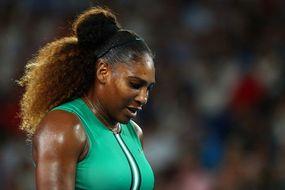 Wimbledon 2019: Serena Williams, Naomi Osaka, Heather ...
