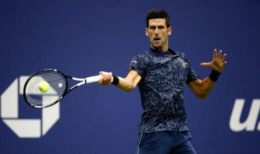 Novak Djokovic net worth: How much is US Open finalist ...