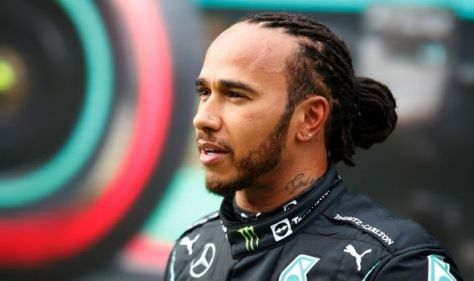Lewis Hamilton must copy Nico Rosberg and dig deep to beat Max Verstappen in title fight