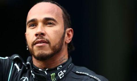 Mercedes' Toto Wolff highlights Lewis Hamilton USA GP advantage in Max Verstappen fight