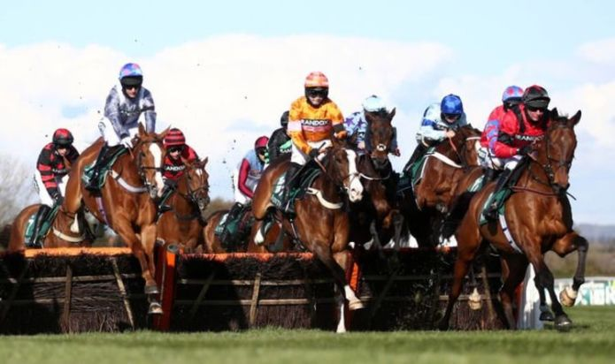 Grand National results LIVE: Aintree winners as Rachel Blackmore looks to create history