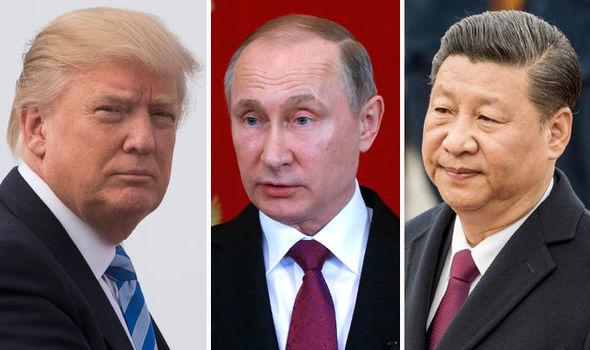 https://i1.wp.com/cdn.images.express.co.uk/img/dynamic/78/590x/Donald-Trump-Xi-Jinping-Vladimir-Putin-Kim-Jong-un-North-Korea-missile-test-war-China-russia-792746.jpg