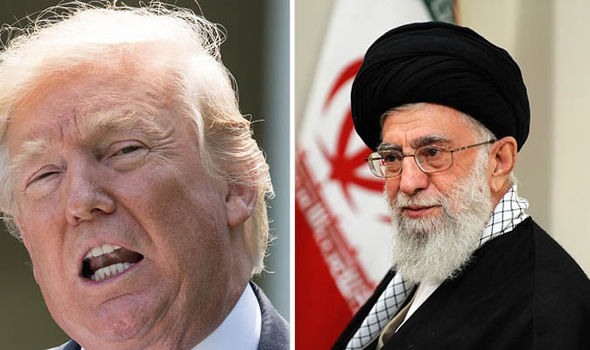 https://i1.wp.com/cdn.images.express.co.uk/img/dynamic/78/590x/Donald-Trump-and-Ayatollah-Ali-Khamenei-816115.jpg