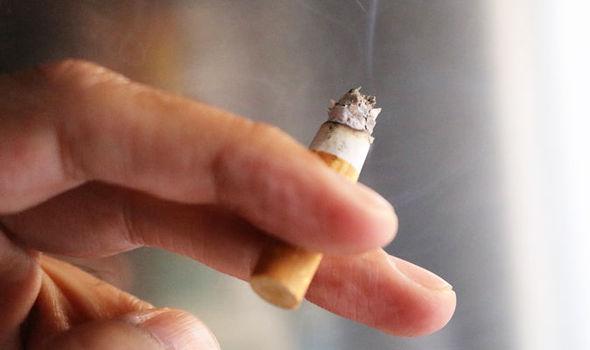 European Union smoking snus Sweden