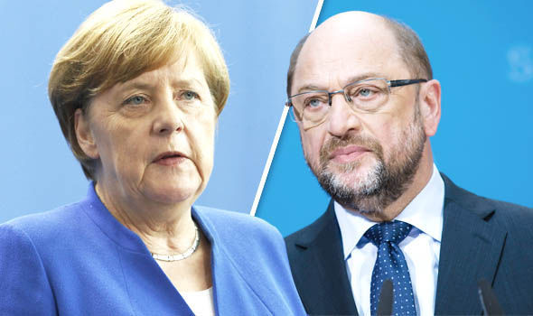 Image result for Martin Schulz, Germany, photos