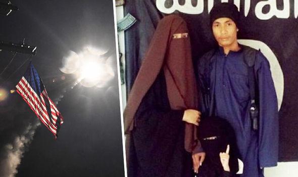 ISIS_Malaysia