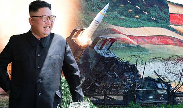 Image result for north korea: medianet.info