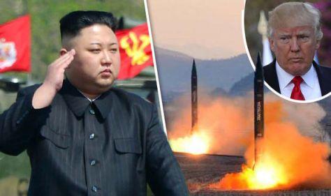 https://i1.wp.com/cdn.images.express.co.uk/img/dynamic/78/590x/North-Korea-World-War-3-864643.jpg?w=474