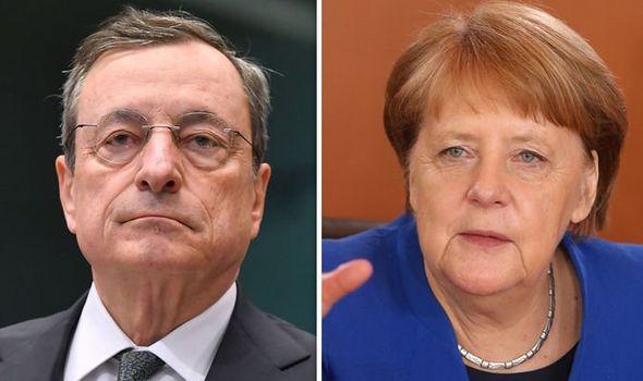 autoplay_video, brexit, brexit news, mario draghi, mario draghi news, italy, italy news, euro, eurozone news, euro news, eurozone, eu, eu news, eu lat