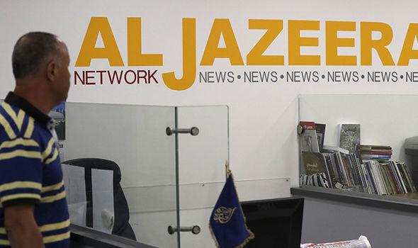 Bahrain - Al Jazeera