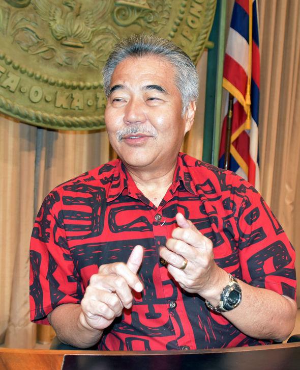 Hawaii false alert TRUTH: Reason missile warning remained ...