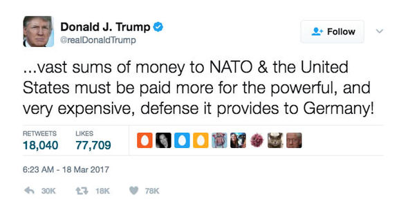 Trump Tweet 04