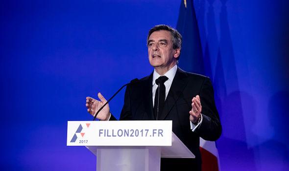 FrancoisFillon