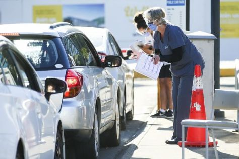New Zealand seeing rise of children hospitalised