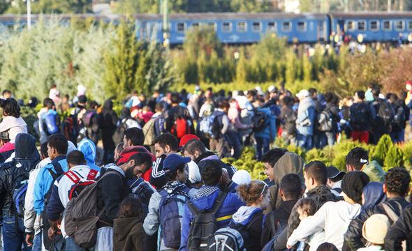 Refugees_Hungary