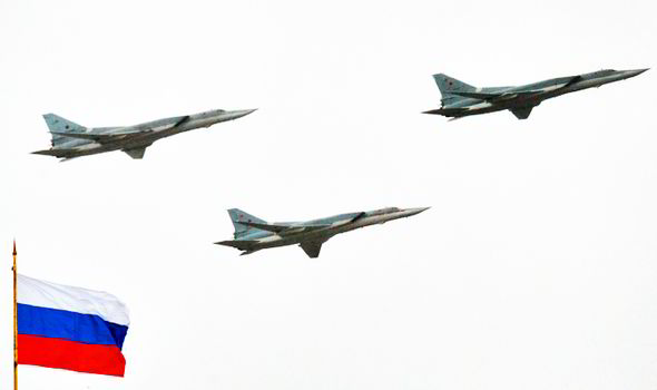 https://i1.wp.com/cdn.images.express.co.uk/img/dynamic/78/590x/secondary/Russian-jets-US-289922.jpg