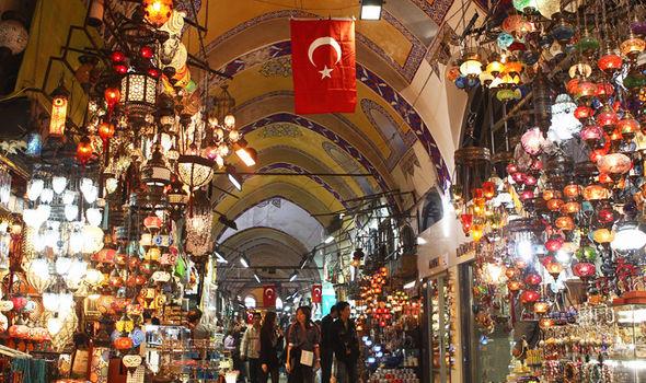 https://i1.wp.com/cdn.images.express.co.uk/img/dynamic/78/590x/secondary/Turkey-333871.jpg