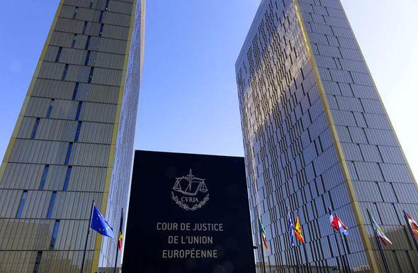 EU court