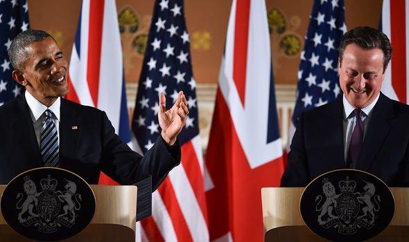 ctp_video, michel barnier, barnier latest, european union, european union news, eu news, eu latest, brexit, brexit news, brexit latest,