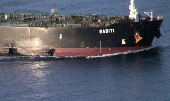 Israel em alerta máximo para ataques com mísseis de cruzeiro do Irã. Reunião de emergência será realizada 17