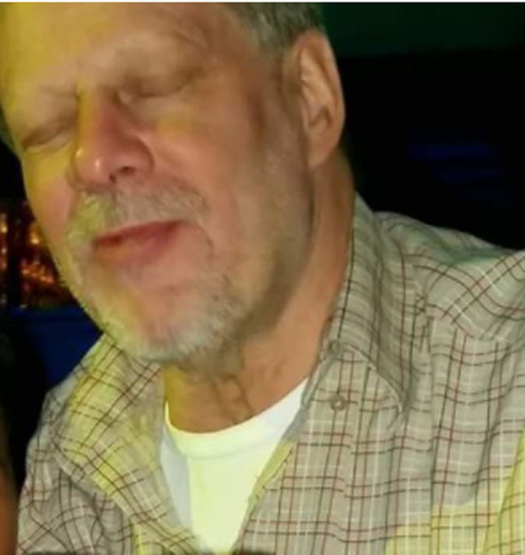 Image result for stephen paddock age
