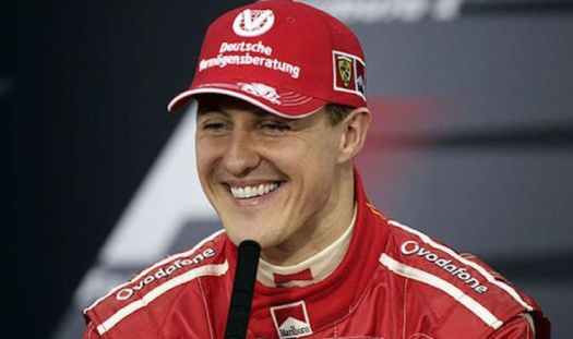Michael Schumacher health latest: Five years on from ...