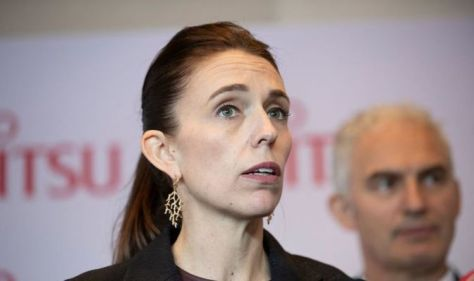 New Zealand to crack down on 'low-skill' immigration and target wealthy as borders open